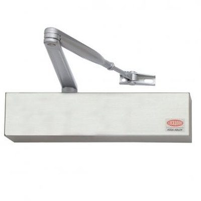 Lockwood 7714SSS Door Closer