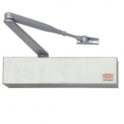 Lockwood 7726SSS Door Closer