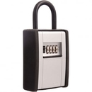 Abus KG797C Key Storage Unit