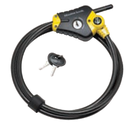 Master 8433DPF Locking Cable