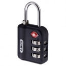 Abus 147TSA/30DP TSA Approved Padlock