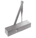 Dorma TS73V Door Closer