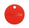 Always losing your keys, wallet or other important everyday items? With the Silca Bluetooth key finder Chipolo, this will be a worry of the past.